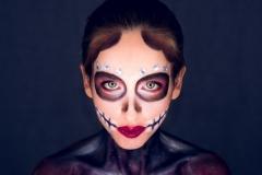 halloween (1 of 1)